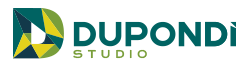 Dupondi Studio