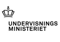 Undervisningsministeriet_web