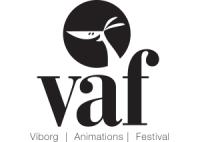 VAF_WEB