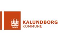 kal_logo_navn_WEB